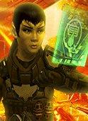 Star Trek Online Hosts Free C-Store Giveaways news thumb