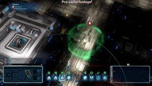 The Mandate: Boarding Combat Demo video thumbnail