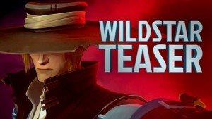 WildStar_F2P_CB_Trailer