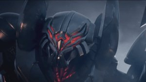 Supernova PAX Prime Cinematic Trailer thumbnail