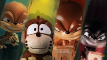 Dofus & Wakfu: The Many Faces of Moon video thumbnail