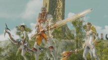 ArcheAge 2.0: Heroes Awaken Trailer thumbnail