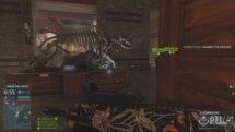Battlefield Hardline: Robbery's Squad Heist Gameplay Trailer thumbnail