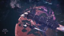 Battlefleet Gothic: Armada Gameplay Trailer thumbnail