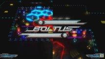Boltus Trailer thumbnail
