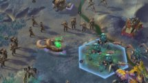 "Civilization: Beyond Earth - Rising Tide Featurette - ""Hybrid Affinities"" video thumbnail"