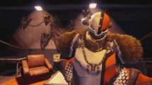 Destiny: The Taken King Crucible Preview Event video thumbnail