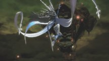 Final Fantasy XIV TGS 2015 Trailer thumbnail
