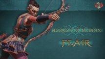 Fable Legends Hero Spotlight: Flair video thumbnail