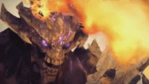 Guild Wars 2: Heart of Thorns Launch Trailer thumbnail