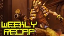 MMOHuts Weekly Recap #258 Sept. 28th - Overwatch, Wildstar, Albion & More!