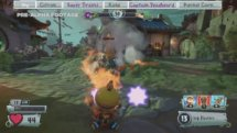 Plants vs. Zombies Garden Warfare 2: Character Class Dev Diary video thumbnail