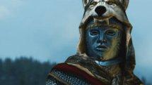 Total War: Arena - Fury of Arminius Trailer thumbnail