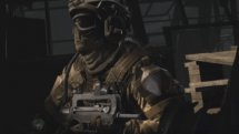 Warface - Bag and Tag - New Game Mode Trailer thumbnail