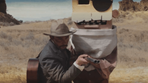 A Fistful of Gun Launch Trailer thumbnail