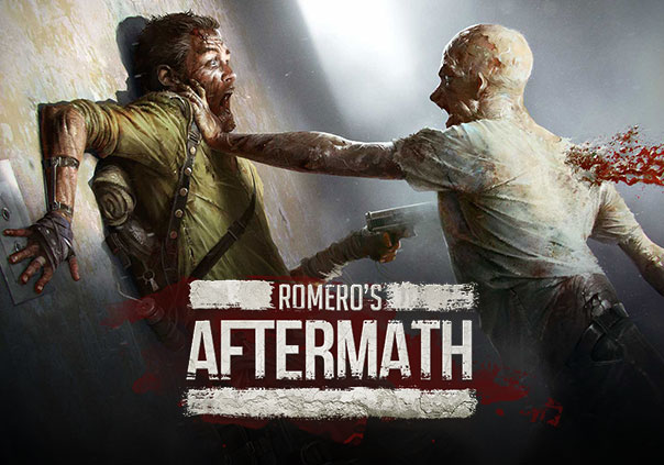 Aftermath Game Profile Image