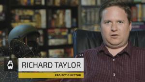 Armored Warfare Developer Q&A video thumbnail
