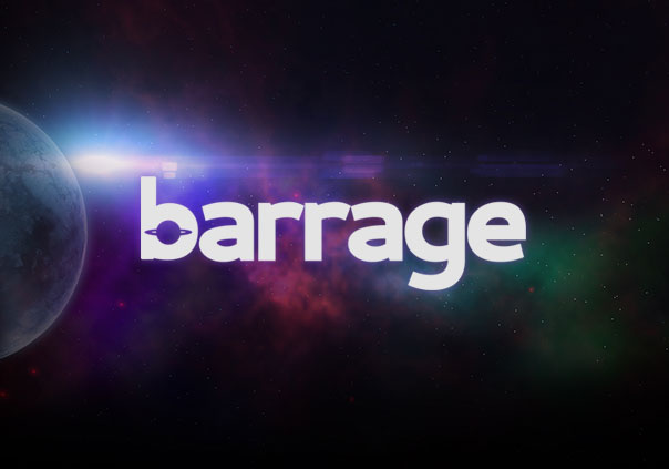 Barrage Game Profile Image