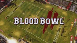 Blood Bowl 2 Launch Trailer thumbnail
