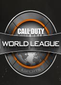 Activision Announces Call of Duty World League news thumb