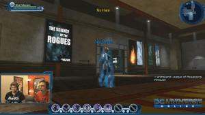 DC Universe Online Episode 17 Reveal video thumbnail