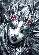 Divinity: Original Sin II Campaign Ends with Over $2 Million news thumb