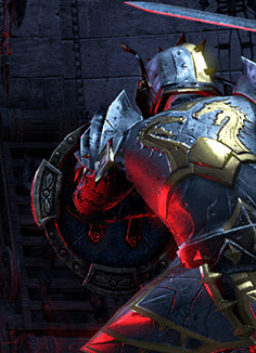 Vivox brings voice chat technology to The Elder Scrolls Online news thumb