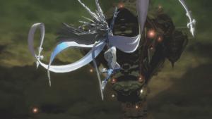 Final Fantasy XIV TGS 2015 Trailer thumbnail