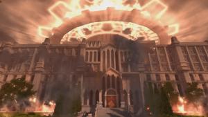 Final Fantasy Type-0 Online Trailer (TGS 2015) video thumbnail
