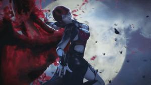 Kritika: The White Knights Blood Demon Trailer #2 thumbnail