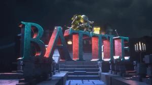 Legacy Quest Trailer thumbnail