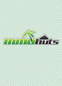 MMOHuts Thumbnail 127x176