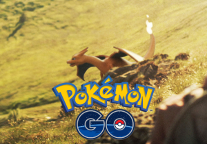 Pokemon Go Profile Banner
