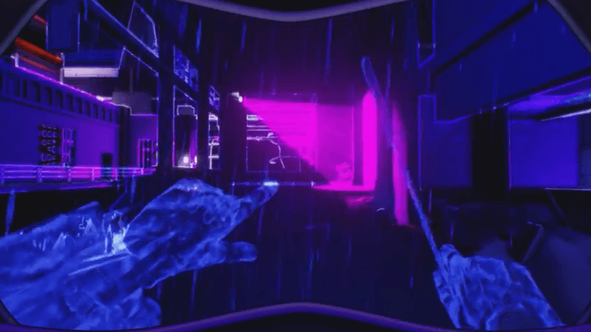 Red Awakening: Bright Lights, Hot Nights Gameplay Montage video thumbnail