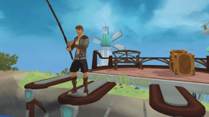 RuneScape Behind the Scenes 163 video thumbnail