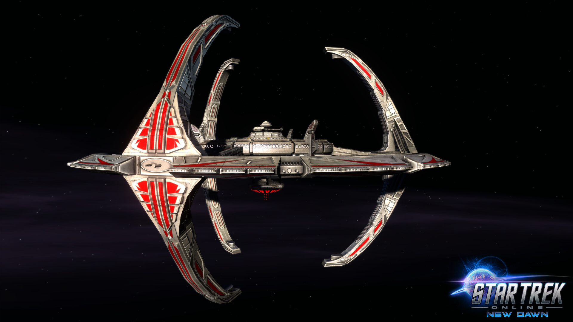Star Trek Online Season 11 Teaser Interview