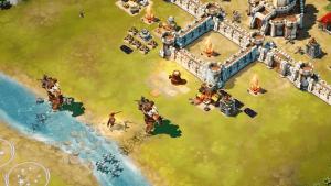 Siegefall Update 2 Trailer thumbnail