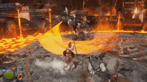 Skara Alpha (0.5.4) Gameplay Trailer thumbnail