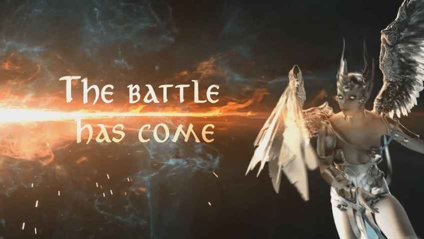 Vikings: War of Clans - The Battle Has Come video thumbnail