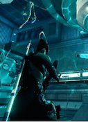 Warframe Hits 4M Users and A New Update Is Inbound