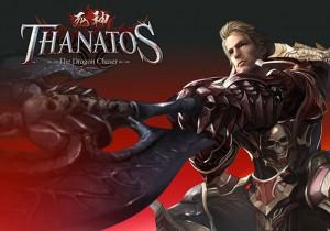 Thanatos Game Profile Image