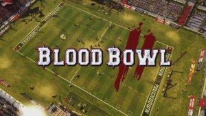 Blood Bowl 2 Launch Trailer thumbnail