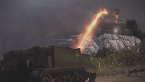 Company of Heroes 2: The British Forces Launch Trailer thumbnail