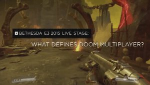 DOOM: Defining Multiplayer video thumbnail
