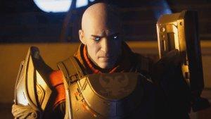 Destiny The Taken King Reveal Teaser – Court of Oryx video thumb