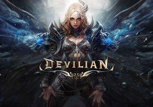 Devilian Game Profile