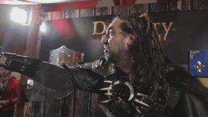 Divinity: Original Sin 2 - Undead Unlocked! video thumbnail