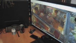 Divinity: Original Sin 2 - Kickstarter Update 6: Level Design video thumbnail