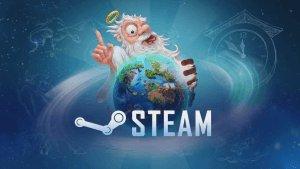 Doodle God Steam Launch Official Trailer thumbnail