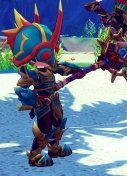 Dragomon Hunter Offers Founders Packs and Announces Closed Beta news thumb